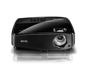 Benq MX518 - Proyector
