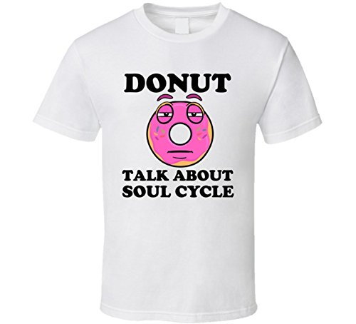 soul cycle apparel - 1