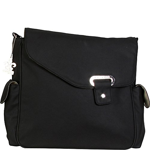 kalencom-vegan-diaper-messenger-bag-black