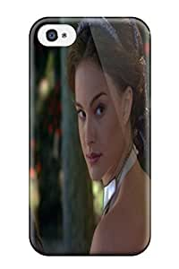 Hot star wars tv show entertainment Star Wars Pop Culture Cute iPhone 4/4s cases