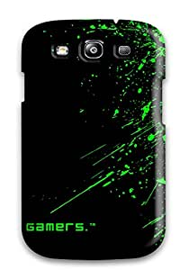 9932175K69716891 Design High Quality Logo Cover Case With Excellent Style For Galaxy S3