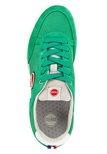 014 Originals Verde Colmar Colors Travis Scarpa 44 MOD Xx6wn45q