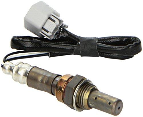 Denso 234-9029 Air Fuel Ratio Sensor by Denso