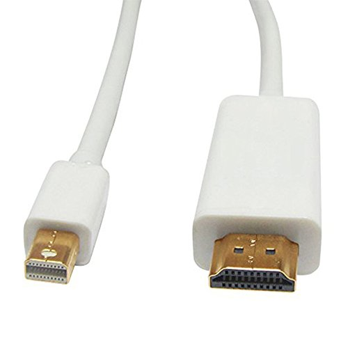 DisplayPort-male-to-HDMI-male-Adapter-Cable-for-Apple-MacBook-Pro-Air-Mac-mini-and-iMac