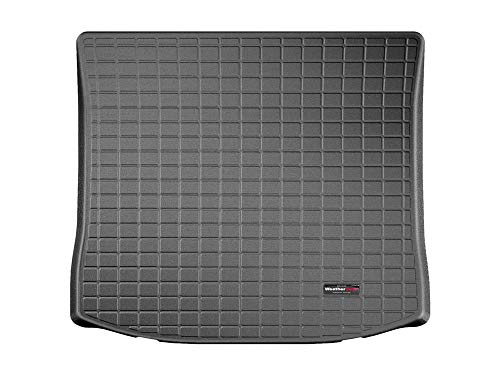 WeatherTech 40791 Cargo Liner from WeatherTech