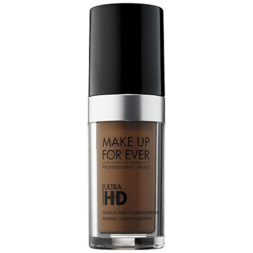 make-up-for-ever-ultra-hd-invisible-cover-foundation-r520