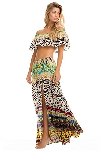 ale-by-alessandra-womens-bengal-shore-crop-top-swim-cover-up-multi-xs-s