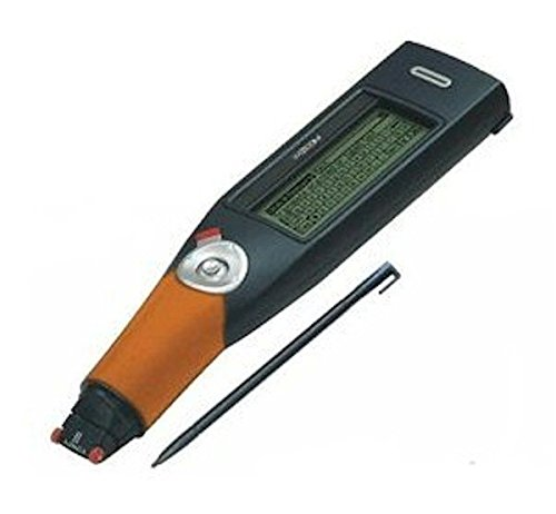 translator pen - 1