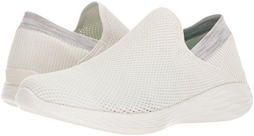 Skechers de Mujer Mujer Mujer You14958 Zapatilla De Deporteelegir talla/color 6aad0b