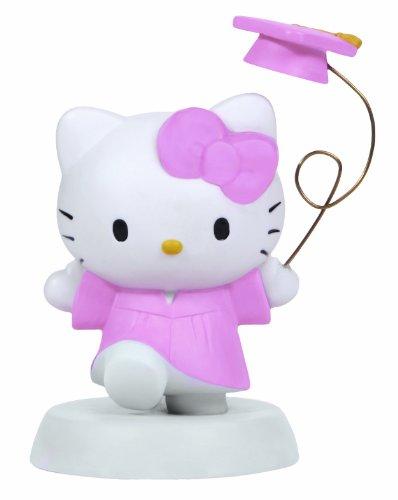 Hello-Kitty-Graduate-Figurine
