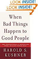 #7: When Bad Things Happen to Good People