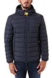 parajumpers last minute jacket review
