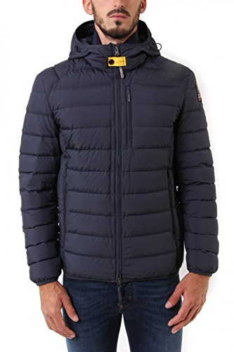 parajumpers men's last minute coat