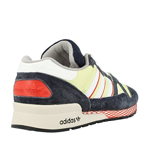 with paypal low price discount low price fee shipping Adidas Men ZX 710 Gray browse buy cheap shop offer lowest price cheap online vU2BfCesc