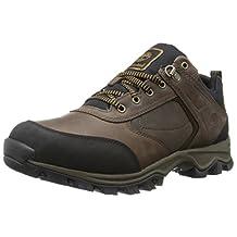 Timberland Men's MT. MADDSEN LOW Hiking Shoe