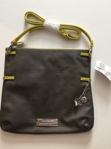 - Disney Parks Kingdom Couture Tinkerbell CrossBody Bag Purse