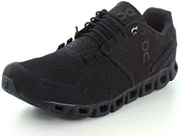 On Men's Cloud Sneaker