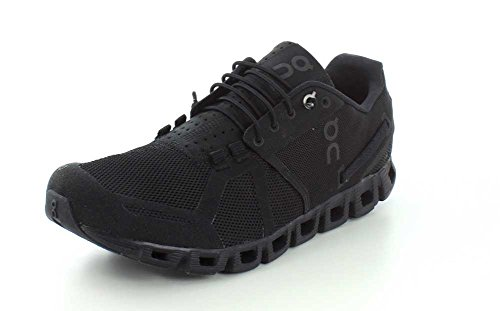 On On Cloud Black The Black Wmns On Cloud The Wmns wqBfxa6v