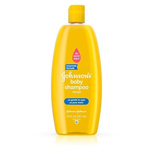 johnsons-baby-tear-free-shampoo-20-fl-oz