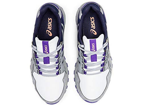 ASICS Women's Gel-Citrek Shoes 6
