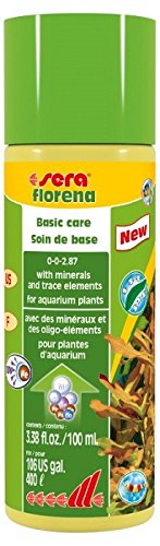 sera-florena-100ml-minerals-and-trace-elements-for-aquarium-plants-aquatic-plants