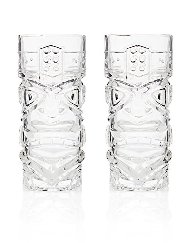 The-Exotic-Zombie-Cocktail-Ultimate-Tiki-Glass-Gift-Box-Set-of-2