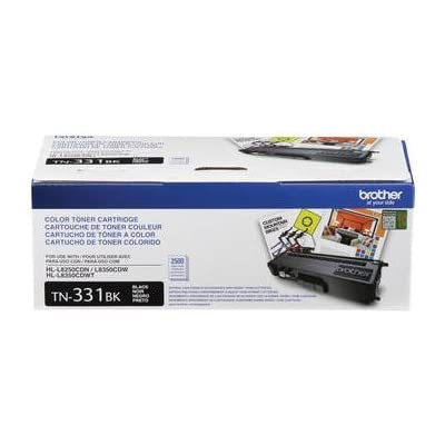 brother-genuine-standard-yield-toner-6