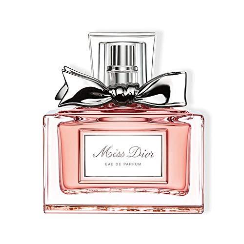 Dior Miss Dior Eau de parfum Spray for Women, 1.7 Ounce