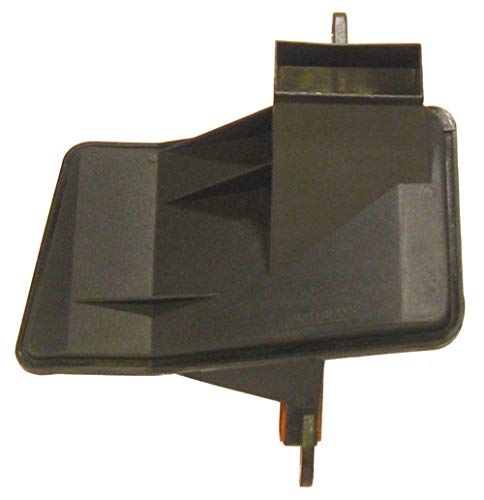 Transmission Parts Direct 5164553 AW50-42LE: Filter, Volvo S-70/Saab (1997-Up) ()