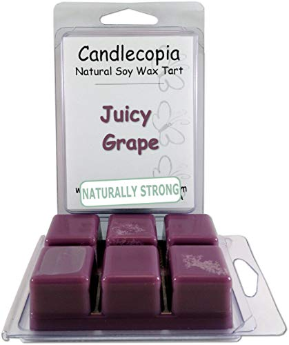 grape candle warmer - 8