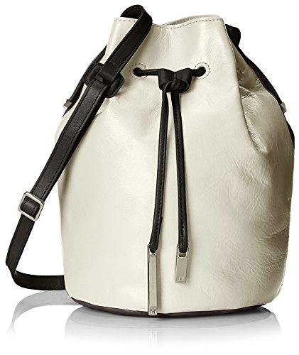 Women's Bag Multi Bucket Heritage Bone Halston UxpFqU
