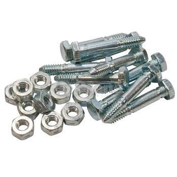 Comp Pin - 8
