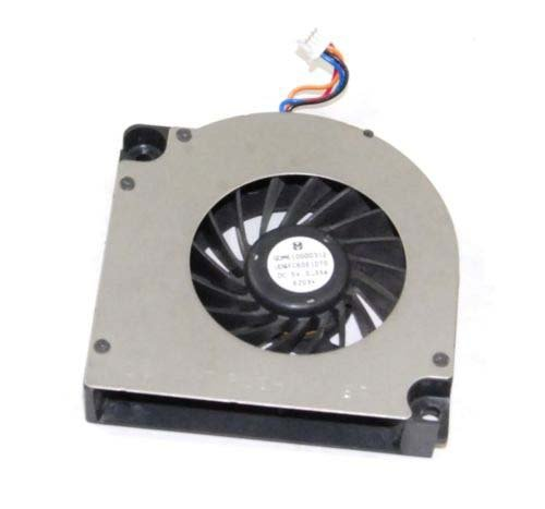 For Toshiba Tecra M6 CPU Fan