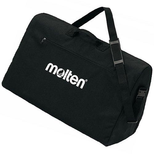 molten(モルテン) キャリングバッグ デジタイマUX0110,J,K用ケース UR0020 B00BJGBQ48