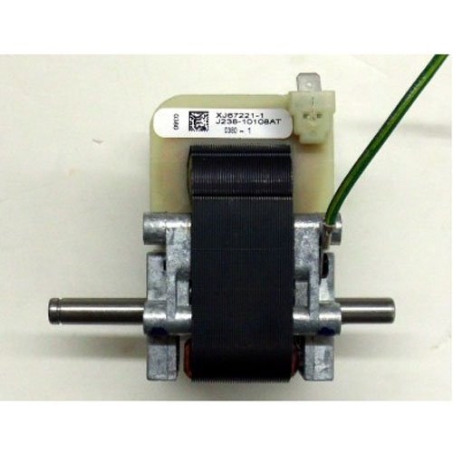 HC21ZE121 - Carrier Furnace Draft Inducer / Exhaust Vent Venter Motor - OEM Replacement - Draft Motor