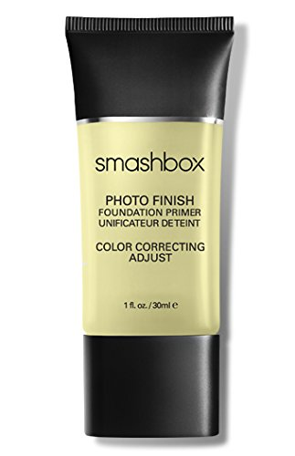smashbox-cosmetics-photo-finish-color-correcting-primer-adjust-1oz