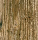 Armstrong Laminate Forestry Mix Brown Washed