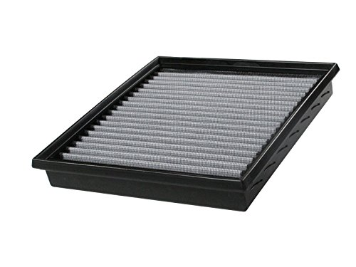 2012 BMW 3-Series aFe Pro-Dry S Air Filters 31-10225 31-10225