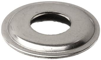 Stainless Steel 304 Bartite Sealing Washer