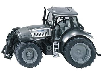 ジク (SIKU)ランボルギーニ R8.265 トラクター 1/32 SK3255