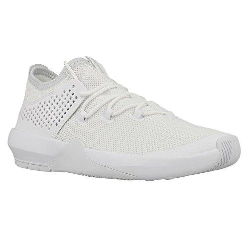 1f6ecc82fd96 Nike Jordan Men s Jordan Express Basketball Shoe best ...