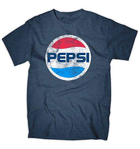 pepsi-classic-logo-licensed-t-shirt-medium