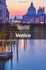 The Time Out Venice City Guide conducts you along the misty canals and beyond to hidden churches and concealed courtyards, showing you how to avoid the tourist traps along the way.Time Out Venice's team of local experts gives the lie to La Se...