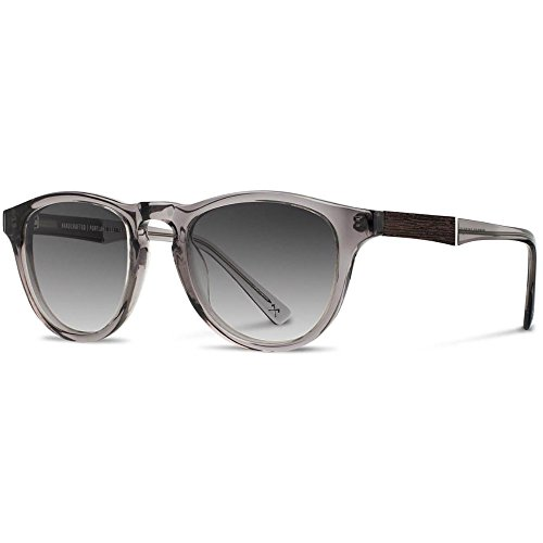 shwood-francis-acetate-sustainability-meets-style-smoke-with-ebony-inlay-grey-fade-lenses
