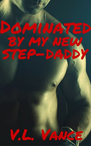 Rough daddy gay