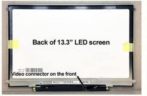 New For Macbook Pro Unibody A1342 /& A1278 13.3 LED LCD Screen