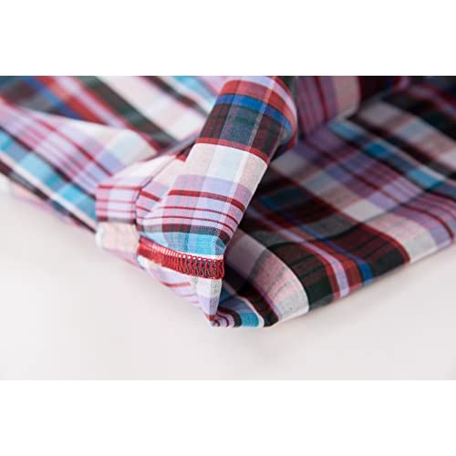45e937b6490 CYZ Women s 100% Cotton Woven Sleep Pajama Pants  12BKch0103078 ...