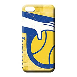 iphone 5 5s phone carrying shells Plastic Sanp On Scratch-proof Protection Cases Covers nba hardwood classics