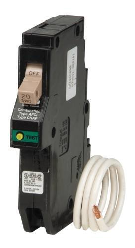Most bought Magnetic Circuit Breakers