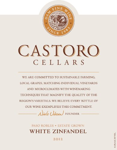 2014-Castoro-Cellars-Paso-Robles-Estate-White-Zinfandel-Wine-750ml